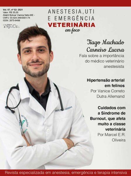 Revista-anestesia-emergencia-uti-veterinaria-em-foco