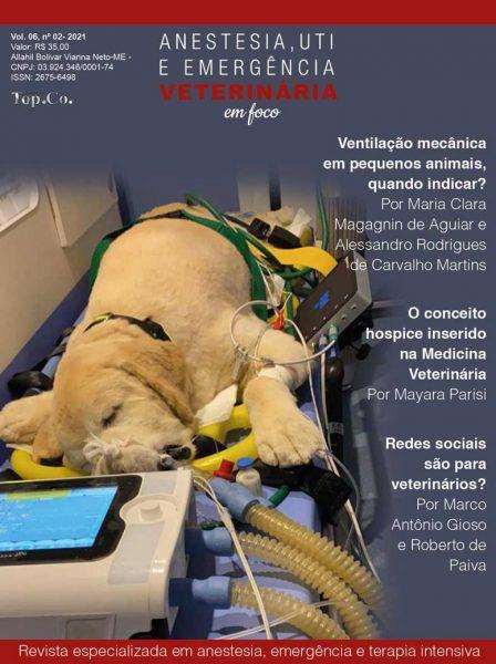 Revista-anestesia-uti-emergencia-em-Foco-vol06