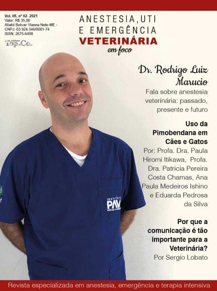 Revista-anestesia-uti-emergencia-em-Foco-vol08