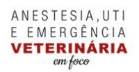 anestesia-uti-emergencia-veterinaria-em-foco