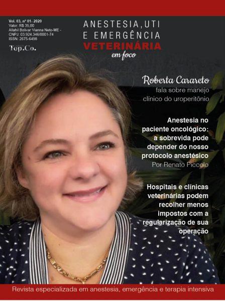 revista-medicina-veterinaria-em-foco-Anestesia-uti-emergencia-ed02